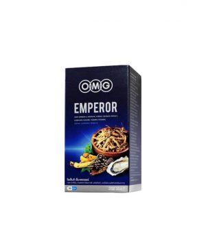 OMG EMPEROR 1 กล่อง