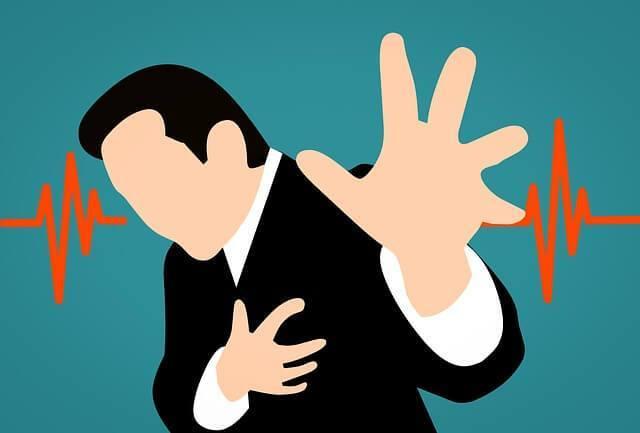 ช่วยลดคอเลสเตอรอล ลดความเสี่ยงโรคหัวใจ